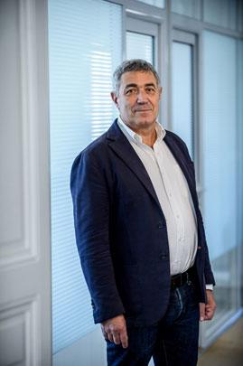 Racine cabinet d avocats d 39 affaires fran ais ind pendant - Cabinet nicolas marseille ...